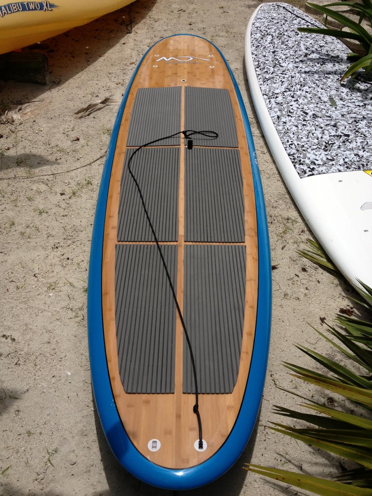 Paddleboards Florida Keys Kiteboarding And Stand Up