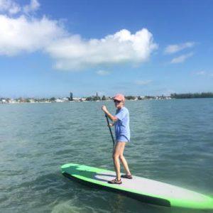Snorkel Blog